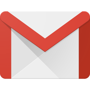 Google Apps For Business - Gmail