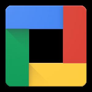 Google Apps For Work Promo Code