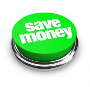 Save Money with this Googel Apps for Work Promo Code