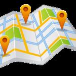 multiple-listings-on-google-maps