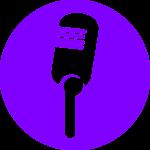 voice-query