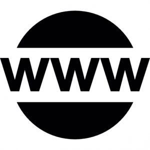 domain_bw
