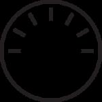 speedy-websites