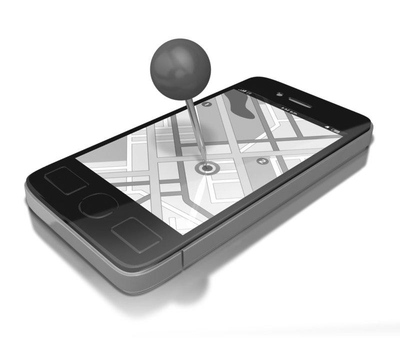local-marketing-mobile
