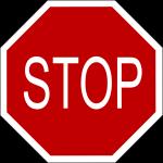 disavow-stop