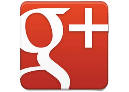 Now we have Google+ Events in Google Calendar