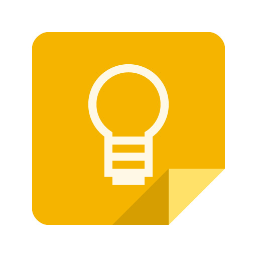 Google Keep Is Great!