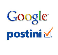 Google Apps and Postini