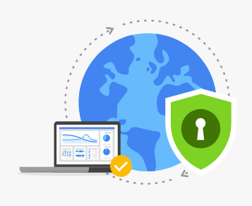 header Google Announces DDoS Protection For Free Expression