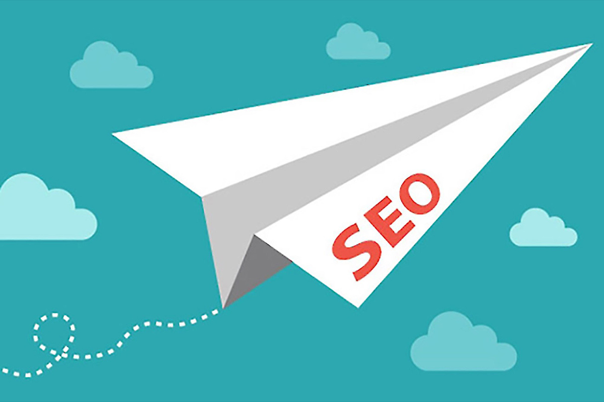 The 5 Best SEO Strategies