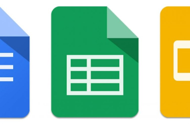 Google Sheets Upgrade - The new Google Sheets Features
