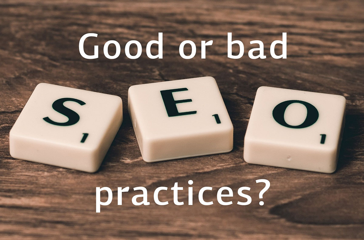 Guilty of Bad SEO Practices? Four Ways Your Site Can Recover