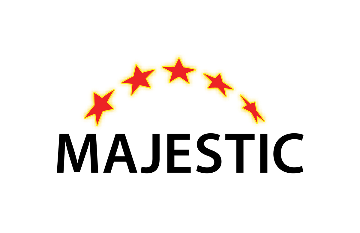 Majestic SEO Launches A Search Engine