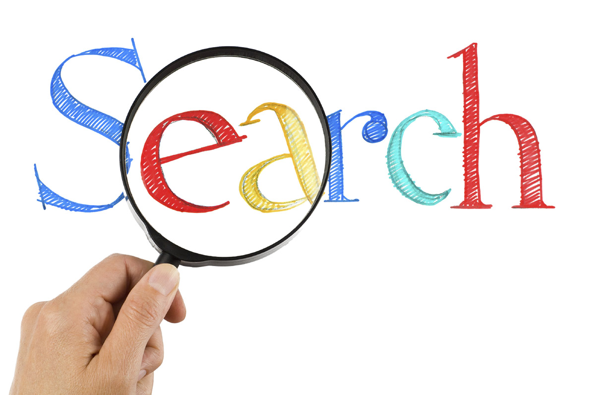 How Does Google Evaluate a New Search Algorithm?