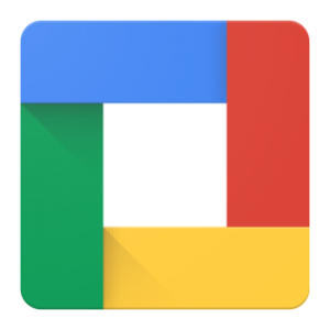 Google Apps For Work Promo Code