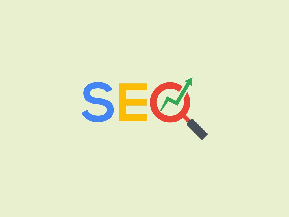 SEO Secrets for 2015: What You Need to Know to Help Your Website Succeed in the Coming Year