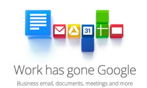 google-apps-work-logo