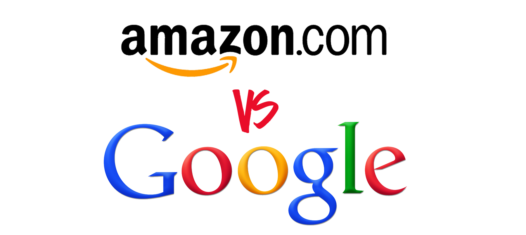 google_vs_amazon