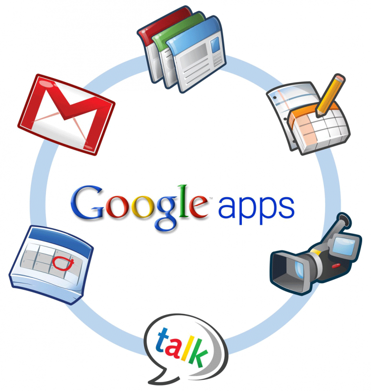 Google-Apps-circle-logo