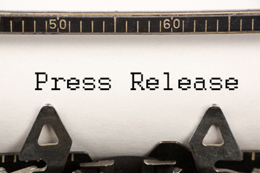 online_press_release1
