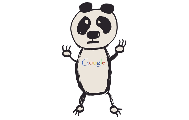 Panda_crop