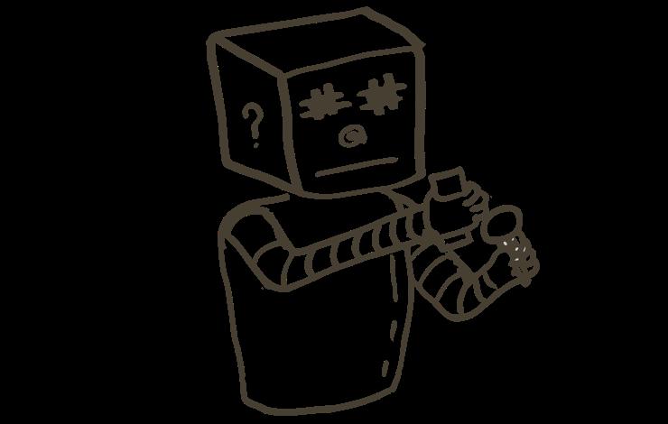 ma-app-index-robot-resized