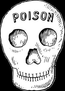 toxic-backlinks