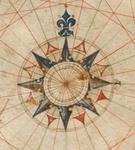 Compass_rose_from_Pedro_Reinel