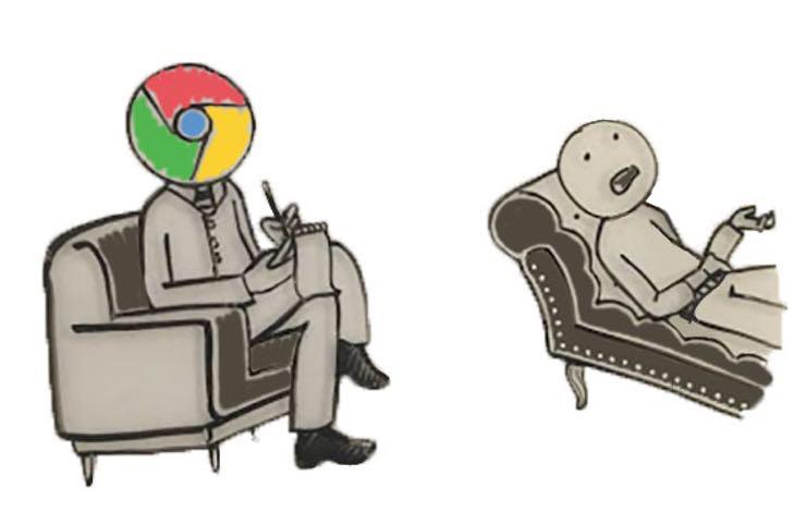google-psych-user-ranking-signals