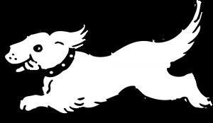 dog-race