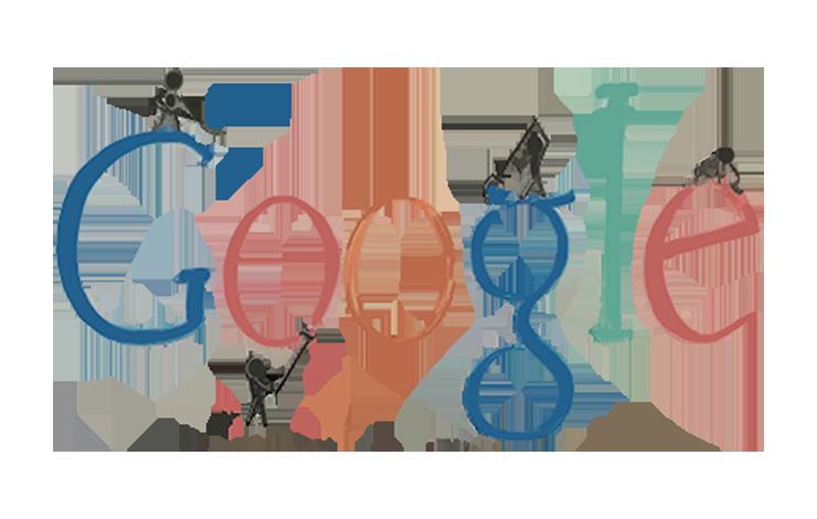 googleconstruct