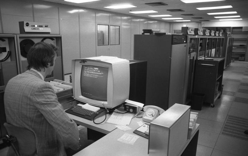 researcher-data