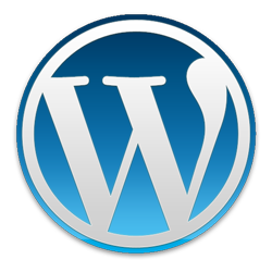 WordPress-logo_250x250