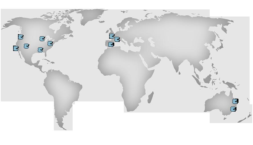 globlal-dacenters-hosting-(safe-icons)