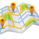 multiple-listings-on-google-maps