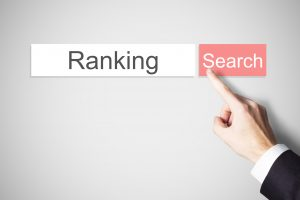 ranking-search