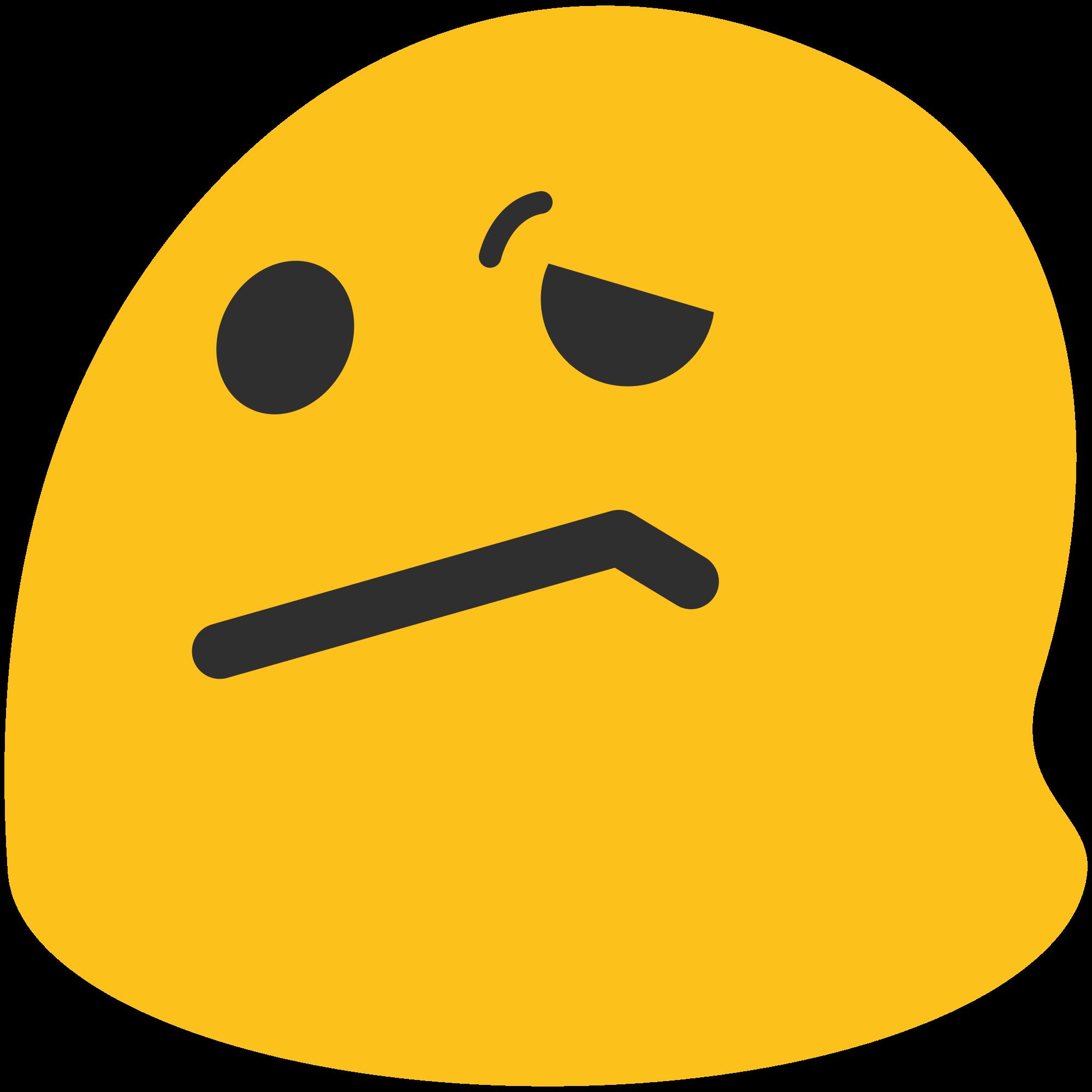 Google Emoji Internet Marketing Team