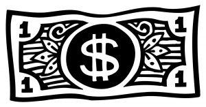 bottom-dollar