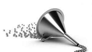marketing-funnel