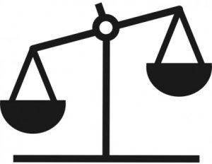scales-filtering-judgement