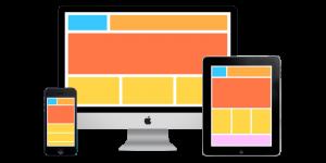 responsive-user-interface