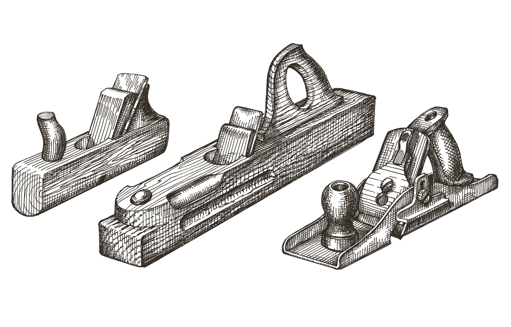 retro-tools
