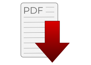 Downloadable PDF