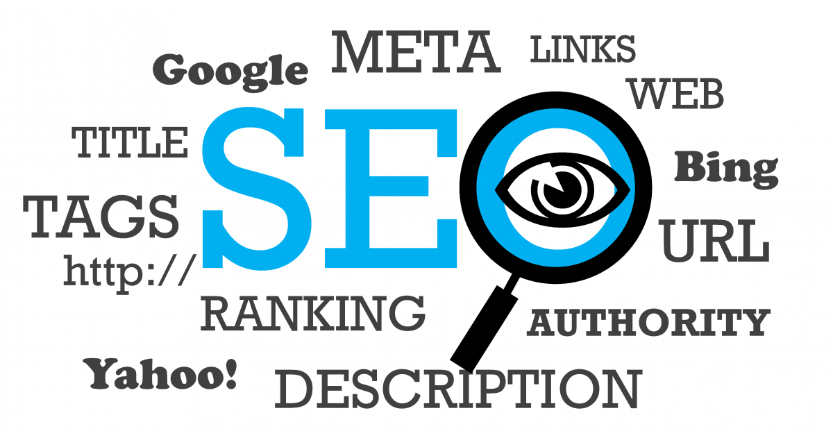 2019 search-engine-optimization-seo-myths