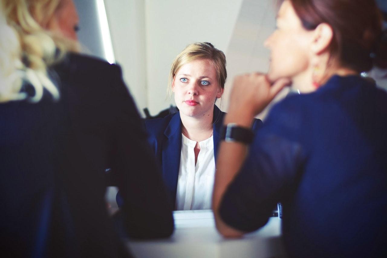 business client negotiations