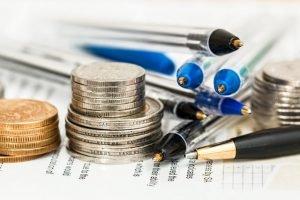 digital marketing cost