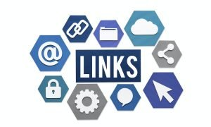 link building for content marketing